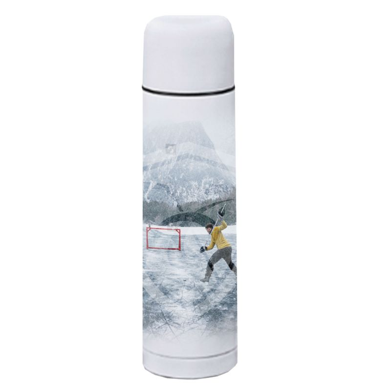 Thermos Nature