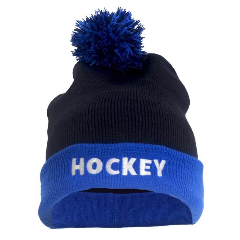 Bonnet France Hockey