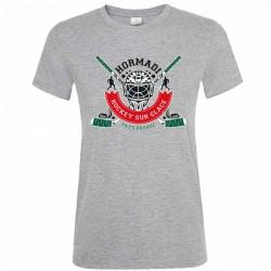 Pack FFHG : Sweat + t-shirt Vintage M