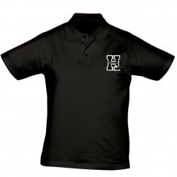 Pack FFHG : Sweat + t-shirt logo XL